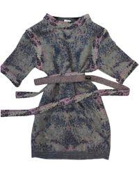 Chanel - Dress - Lyst