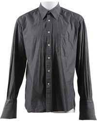 Dior - Shirt - Lyst
