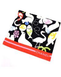 Chanel - Bath Accessory - Lyst
