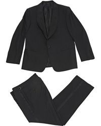 Tom Ford - Pre-owned Wool Suit - Lyst