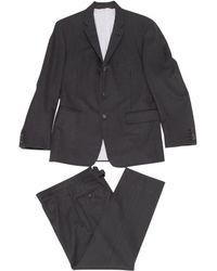 Tom Ford - Costume en laine - Lyst