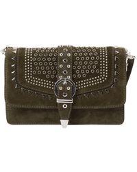 Barbara Bui - Pre-owned Handbag - Lyst