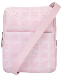 Chanel - Pre-owned Handbag - Lyst