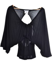 Givenchy - Tunic - Lyst