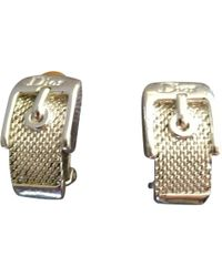 Dior - Earrings - Lyst