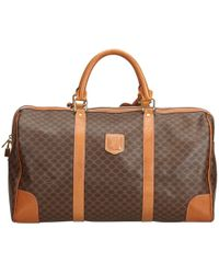 Céline - Handbag - Lyst