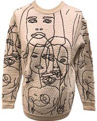 Stella McCartney - Knitwear - Lyst
