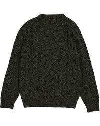 Louis Vuitton - Wool Pull - Lyst