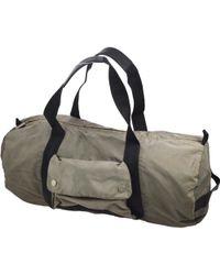 Chanel - Cloth 48h Bag - Lyst