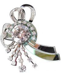 Miu Miu   Pre-owned Multicolour Plastic Bracelet   Lyst