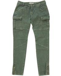 Maje - Slim Jeans - Lyst