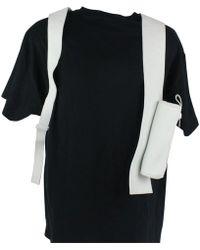 a28479571724 Lyst - Men s Louis Vuitton Short sleeve t-shirts On Sale