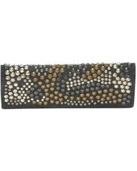 Balmain | Handbag | Lyst