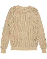 Étoile Isabel Marant - Pre-owned Jumper - Lyst