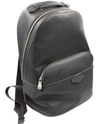 Lyst - Men s Louis Vuitton Backpacks ba50f896dfe12