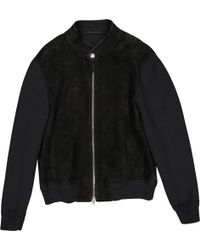 Tom Ford - Jacket - Lyst