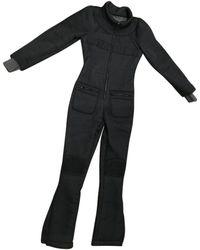 Chanel - Jumpsuit - Lyst