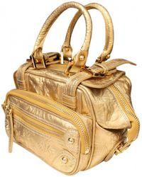 Shop Women s Christian Lacroix Totes and shopper bags Online Sale d65861aa4a8a5