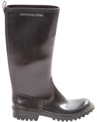 Marc By Marc Jacobs - Wellington Boots - Lyst