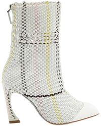 122d0eee96c Lyst - Bottines Dior femme à partir de 130 €