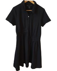 Marc By Marc Jacobs - Mid-length Dress - Lyst