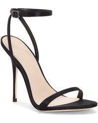6a210897443 Vince Camuto - Imagine Reyna – Ankle-strap Sandal - Lyst