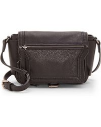 e69adbcaff64 Vince Camuto - Dot – Crossbody Bag - Lyst