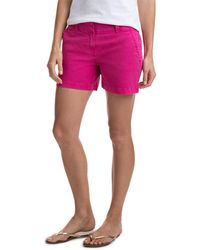Vineyard Vines - 5 Inch Every Day Shorts - Lyst