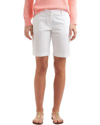 Vineyard Vines - 9 Inch Every Day Shorts - Lyst