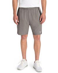 Vineyard Vines - 7 Inch Active Tennis Shorts - Lyst