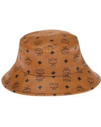 Shop Men s MCM Hats Online Sale f461e76efb77