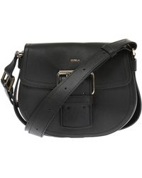 73e5056abbca Furla -  hashtag  Shoulder Bag - Lyst