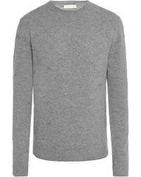 Etro | Embellished Sweater | Lyst