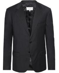 Maison Margiela - Single-vented Suit - Lyst