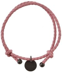 Bottega Veneta   Double Bracelet   Lyst