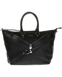 DIESEL - 'le-ninna' Shoulder Bag - Lyst