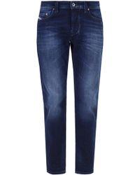 DIESEL - 'larkee-beex' Jeans - Lyst