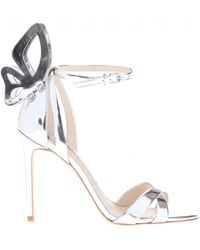 Sophia Webster - 'madame Chiara' Heeled Sandals - Lyst
