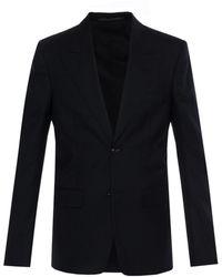 Maison Margiela - Wool Suit - Lyst