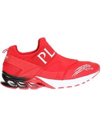Philipp Plein - 'rok' Sneakers - Lyst