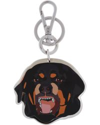 Givenchy Rottweiler Collection   Women s Givenchy Rottweiler T ... 6014f4d9f7