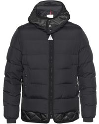 Moncler - 'tanguy' Quilted Jacket - Lyst