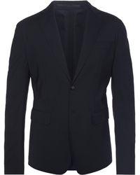 DSquared² - Wool Suit - Lyst