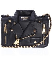 85a869309 Moschino Designer Online Women's On Sale