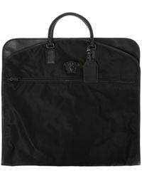 Versace - Suit Cover - Lyst