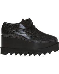 Stella McCartney 'elyse' Shoes On The Platform