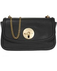 See By Chloé - 'lois' Shoulder Bag - Lyst