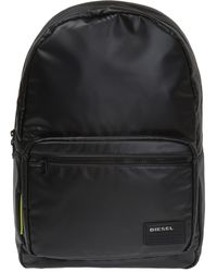 DIESEL - 'f-discover' Backpack - Lyst