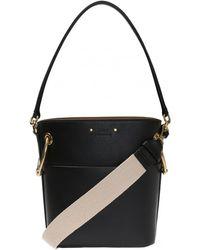 Chloé - Roy' Shoulder Bag - Lyst
