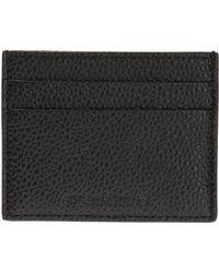 DSquared² - Card Case - Lyst